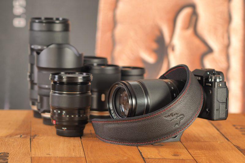 EDDYCAM 60mm Art. No. 6077