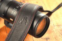 6077 Optik.EDDYCAM EDDYCAM 60mm Art. No. 6077