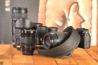 6078 Big.EDDYCAM EDDYCAM 60mm Art. No. 6078