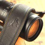 EDDYCAM 60mm Art. No. 6078