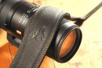 6078 Optik.EDDYCAM EDDYCAM 60mm Art. No. 6078