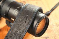 6079 Optik.EDDYCAM EDDYCAM 60mm Art. No. 6079
