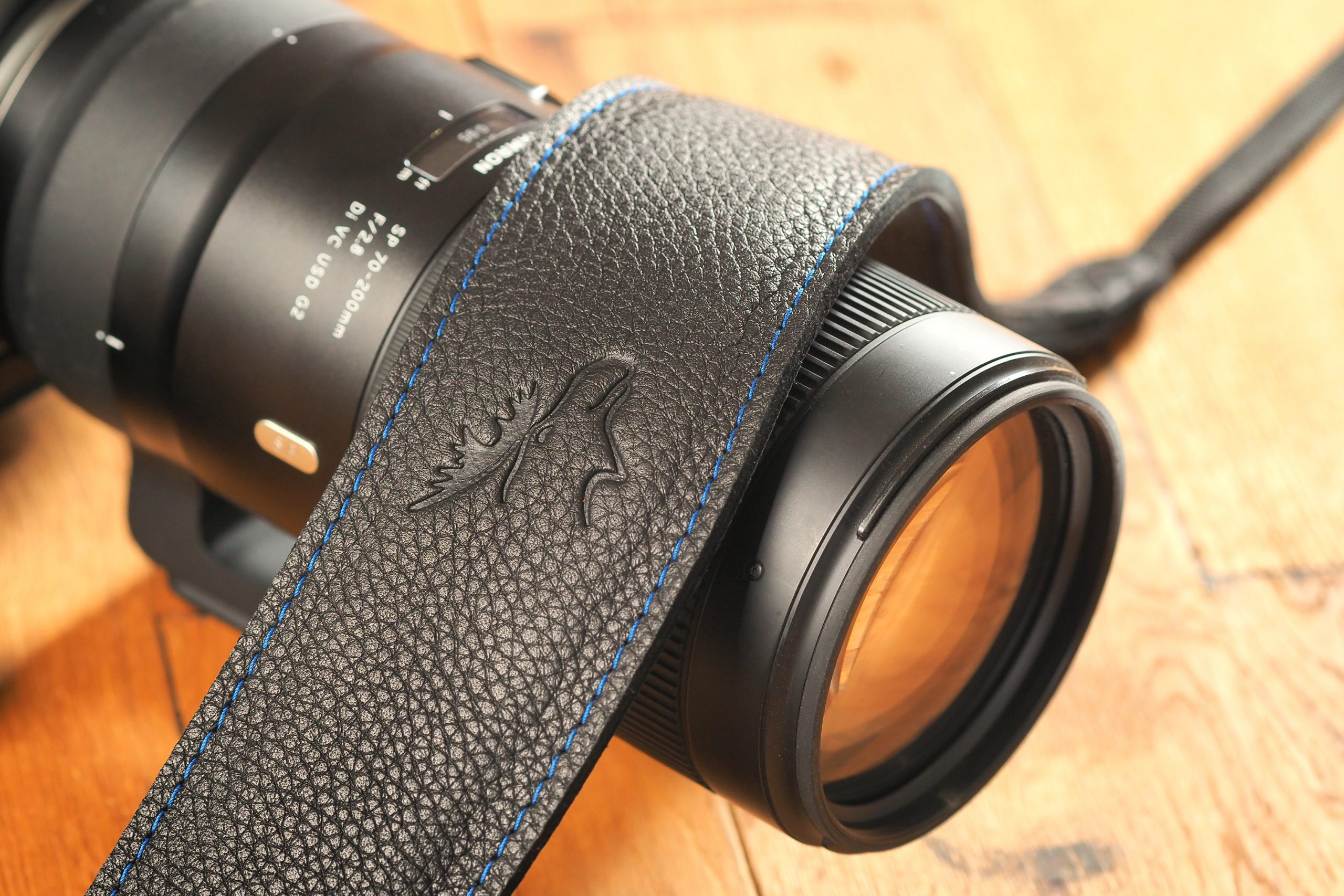 EDDYCAM 60mm Art. No. 6079