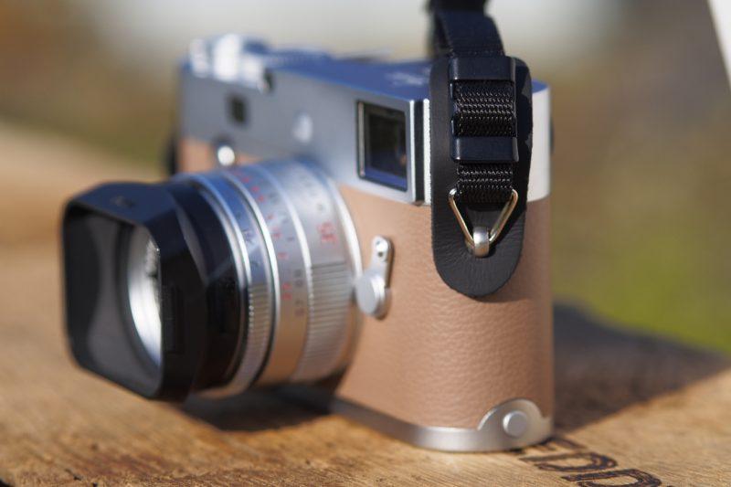 0103 0118 SET Schutz_schwarz__Ring_silber_an Leica EDDYCAM