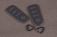 0116 Lederschutz+ 2 Ringe black E (6)